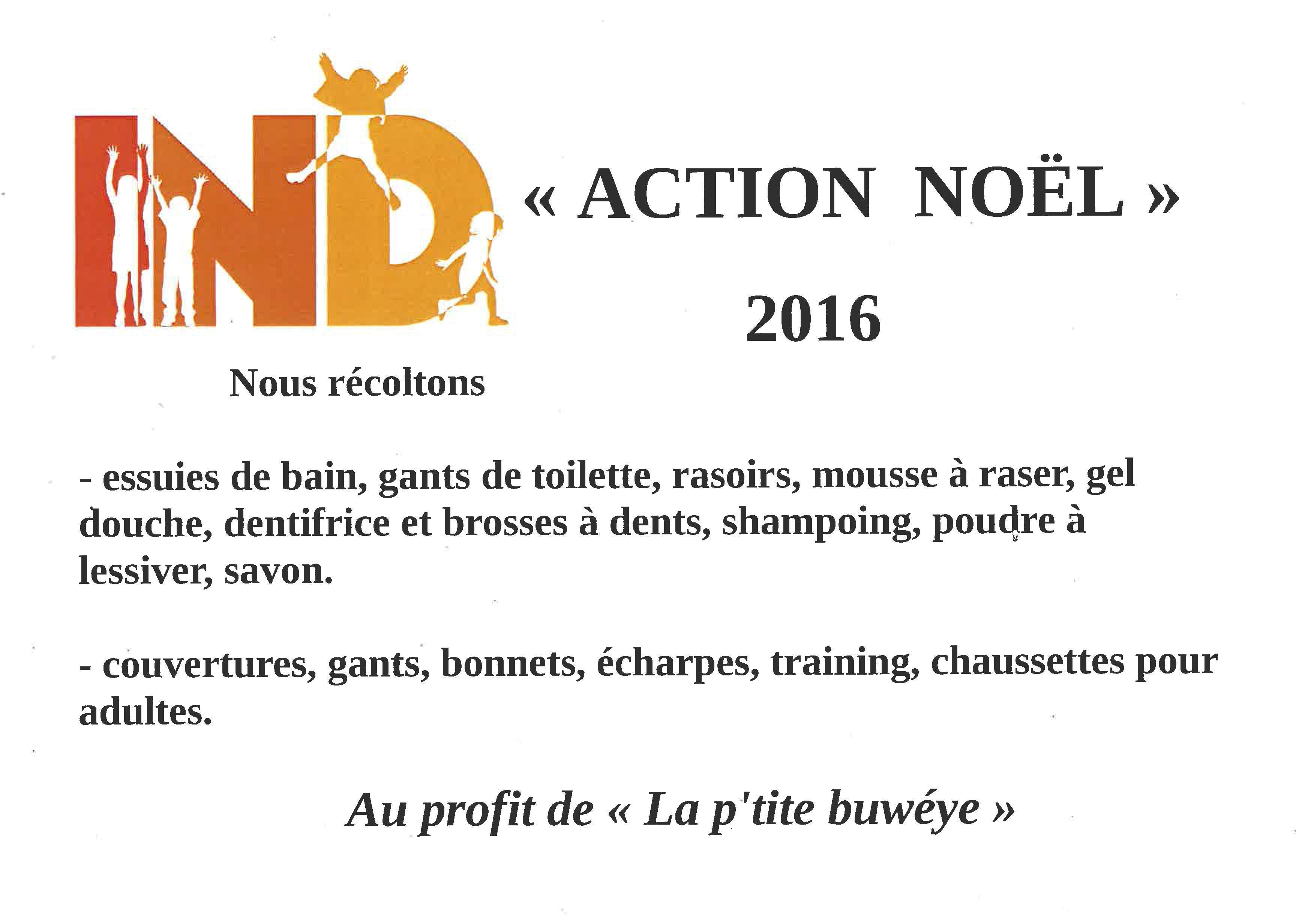 action-noel